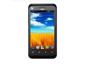 ZTE, Unlocked Cell Phones, Electronics - Newegg com