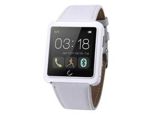 U10L Watch Smart U Watch Bluetooth Smartphone For IPhone 6/5s/5
