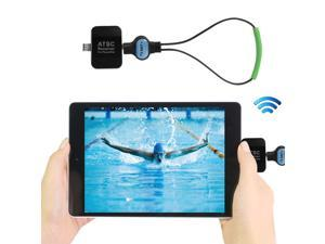ATSC Android TV Tuner Digital Receiver Mini USB ATSC TV Stick for Android Phone