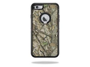 Skin Decal Wrap for OtterBox Defender iPhone 6 Plus 6s ... fed15549094a
