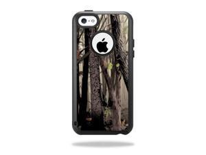 iphone 5c otterbox camo neweggcom