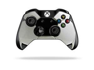 Skin Decal Wrap for Microsoft Xbox One/ One S Controller sticker Soccer
