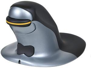 Posturite Wireless Penguin Mouse - Large (9820103)