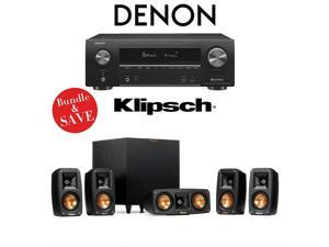 Denon - Newegg com