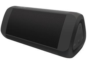Cambridge SoundWorks OontZ Angle 3 PLUS Bluetooth Speaker: up to 30 HOUR Playtime&#59; PLUS More Bass&#59; Exceptional Sound&#59; 10Watts+ POWER&#59; Water Resistant, Perfect Portable Wireless Speaker