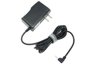 """1A AC Wall Power Charger Adapter For Mach Speed Trio-10 10.1/"""" Android 4.4 Tablet"""