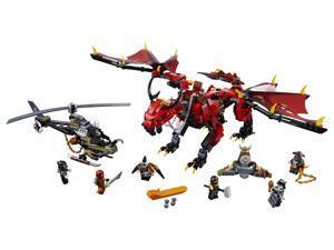 robot kit - Newegg com