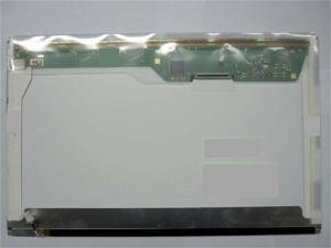 "Samsung LTN141AT07 14.1"" WXGA Glossy CCFL LCD screen or equivalent replacement"