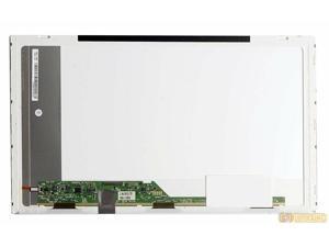 """Asus R503U Replacement Laptop 15.6"""" Lcd LED Display Screen"""