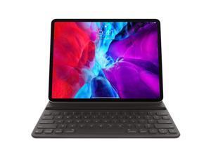 Apple Magic Keyboard for 12.9-inch iPad Pro (4th Generation) - Dark Gray
