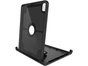"""OtterBox DEFENDER SERIES Replacement Stand for iPad Pro 12.9"""" 4th Gen - Black"""