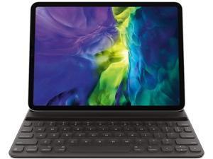 Apple Smart Keyboard Folio For Ipad Pro 11in 2nd Gen MXNK2LL/A