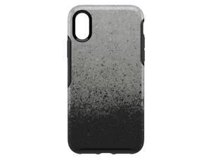 OtterBox SYMMETRY SERIES Case for iPhone X / iPhone XS - You Ashed 4 it