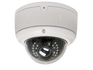 GW807H High End 1920 TVL 1080P Vari Focal 2.8~12mm Lens Dome CCTV Security Camera Surveillance 100 Feet Night Vision