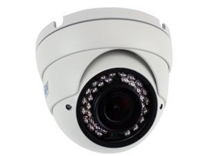 blue iris security - Newegg com
