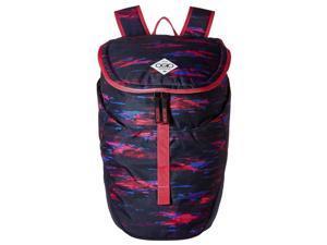 "OGIO Lotus Whimsical 15"" Laptop Travel Backpack"