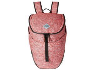 "OGIO Lotus Peach 15"" Laptop Travel Backpack"