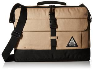 "OGIO Ruck Slim Case Khaki 15"" Laptop Travel Carrying Case"