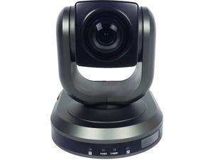 HuddleCamHD HC20X-GY-G2   3.2 MP 20x Indoor 1080p USB 3.0 PTZ Conferencing Camera
