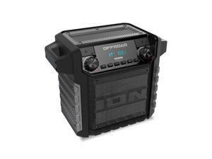 Ion audio Offroad Wireless All-Weather Speaker System