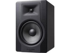"M-Audio BX8 D3 8"" Powered Studio Monitor"