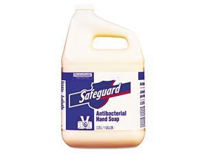 PGC02699 - Safeguard Antibacterial Liquid Hand Soap
