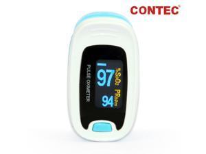 hot sale Fingertip Pulse Oximeter Blood Oxygen Meter Sensor SpO2 PR Heart Rate Patient monitor OLED
