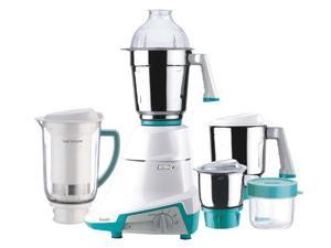Preethi Kitchen Appliances Food Mixers Newegg Com
