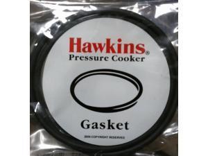 Hawkins B10-09 Gasket Sealing Ring for 3.5-Liter/4-Liter/5-Liter/6.5-Liter/8-Liter Pressure Cooker