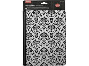 """Verso Versailles Damask 10"""" Tablet Cover iPad 2/3/4 Asus Transformer TouchPad"""