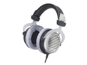 Beyerdynamic DT 990 Premium 250 ohm