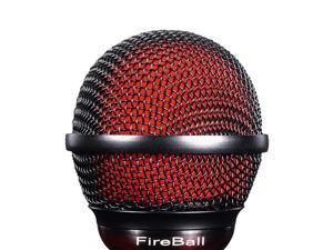 Audix FIREBALL Dynamic Instrument Microphone
