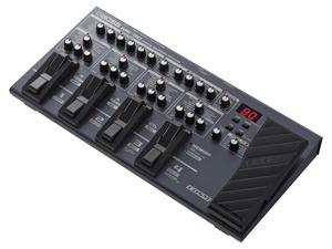 Boss ME-80 Guitar Multi-effects Pedal