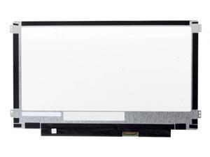 "HP-Compaq Pavilion X360 11T-K100  Series 11.6"" HD LED LCD Screen eDP 30PIN MATTE"