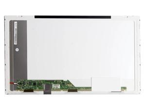 """HP-Compaq HP G62-219Wm Replacement Laptop 15.6"""" Lcd LED Display Screen"""