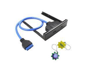 AC Power Cord for Sony HDTV TV LCD LED Plasma Model KDL-46EX500 KDL-46EX501 KDL-46V4100 KDL-46V5100 KDL-52W4100 Bravia 2-Prong Power Supply Lead Mains Cable