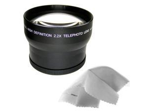 High Grade Multi-Coated /& Threaded UV1a, CPL, FLD 72mm Filter Set for Pentax K-5 IIs