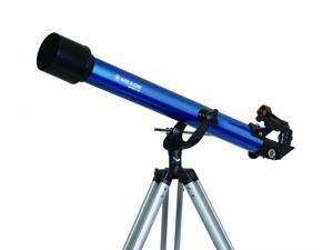 Meade Instruments Infinity Telescope - 60mm Telescope