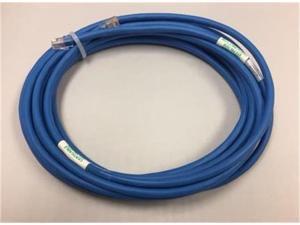 cat 6a cable - Newegg.com