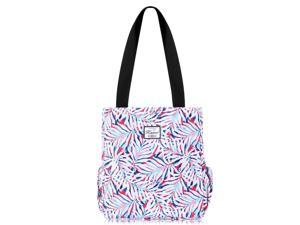 Large Lightweight Tote Bag - Shoulder Bag for Gym school shopping Hiking Picnic Travel Beach Waterproof Tote Bags