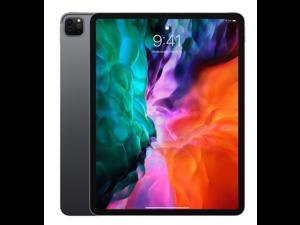 Apple - 12.9-Inch iPad Pro with Wi-Fi - 256GB - Space Gray