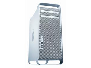Apple Mac Pro 2.8GHz MC250LL/A