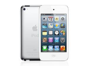 Apple - iPod touch 16GB - 4th Gen (White) ME179LL/A