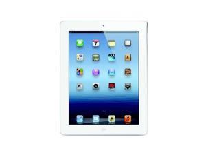 Apple iPad 3 Wifi White 64GB (MD330LL/A)(2012)