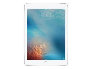 """Apple iPad Pro Silver WiFi 32GB 9.7"""" (MLMP2LL/A)(2016)"""