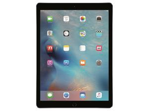 "Apple iPad Pro Space Gray WiFi 32GB 12.9"" (MD517LL/A)(2015)"