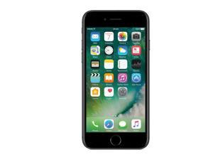 iPhone 7 Plus Black GSM Unlocked 128GB