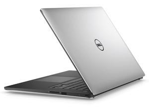 Dell Precision M5520 5520 Mobile Workstation Intel i7-6820HQ 16GB Ram 512GB SSD UHD TouchScreen Windows 10 Professional 64 Bit