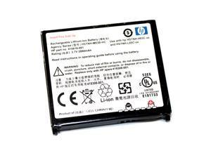 419308-001 410818-001 HP iPAQ hx2000 rx3000 OEM 2880mAh Battery