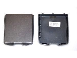 367723-001 HP iPAQ HX2000 HX2790 HX2490 HX2190 HX2750 Extended Battery Cover